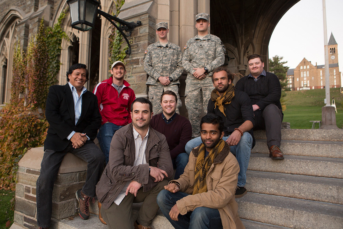 GAO Report Looks at Student Veterans Affected by School Closures