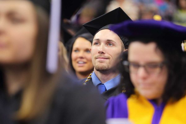 NCES Outlines Preliminary Educational and Employment Experiences of Recent Graduates