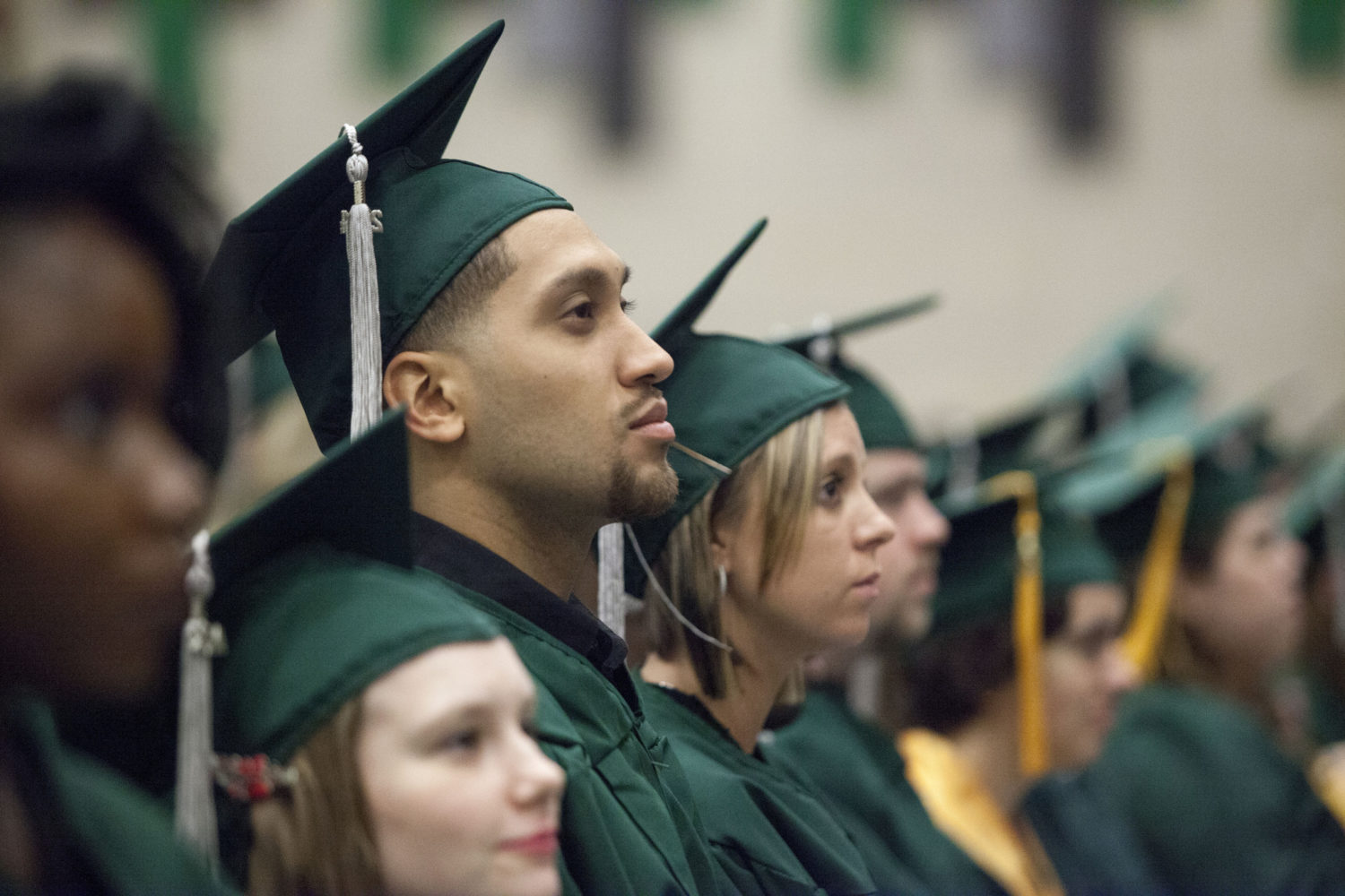Research Highlights Need for Higher Ed IT to Improve Diversity, Equity, and Inclusion