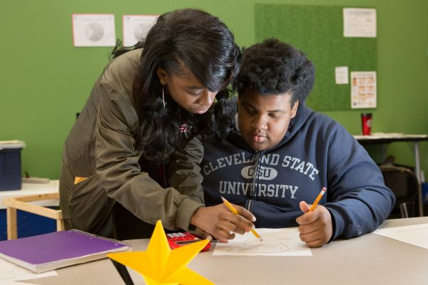 How Revising Math Exams Turns Students Into Learners, Not Processors   MindShift