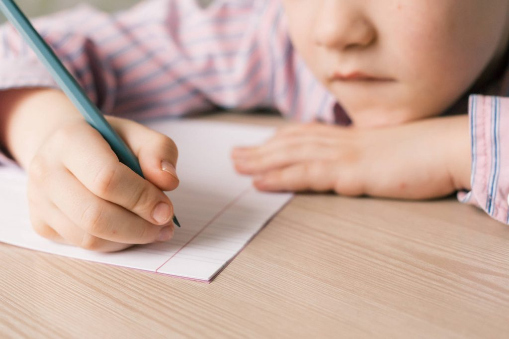Most Kids On Medicaid Who Are Prescribed ADHD Drugs Don't Get Proper Follow-Up   MindShift