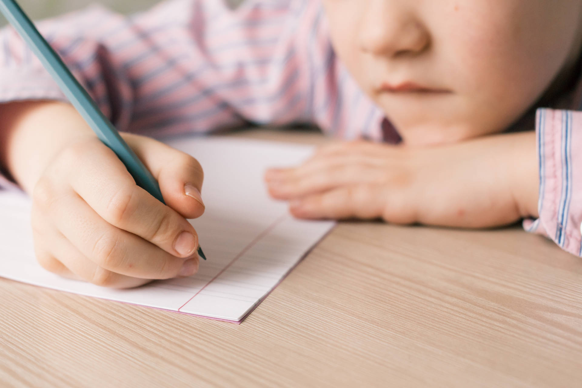 Most Kids On Medicaid Who Are Prescribed ADHD Drugs Don't Get Proper Follow-Up | MindShift