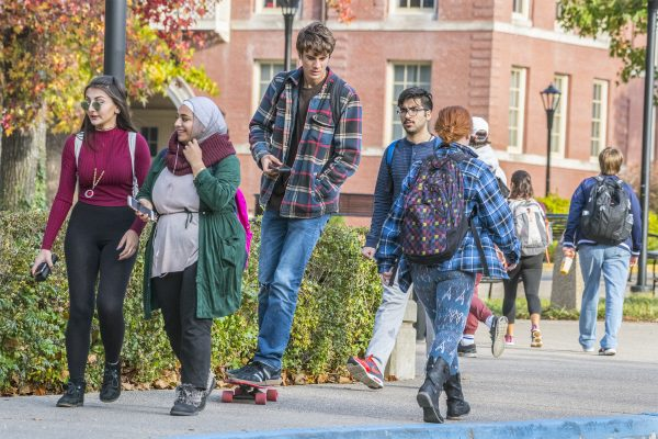 Webinar: Navigating the Legal Issues of Residence Hall Life
