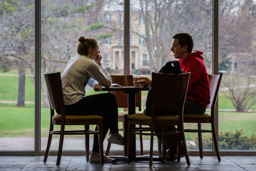 Are More Colleges Closing? (Spoiler Alert: Probably Not)