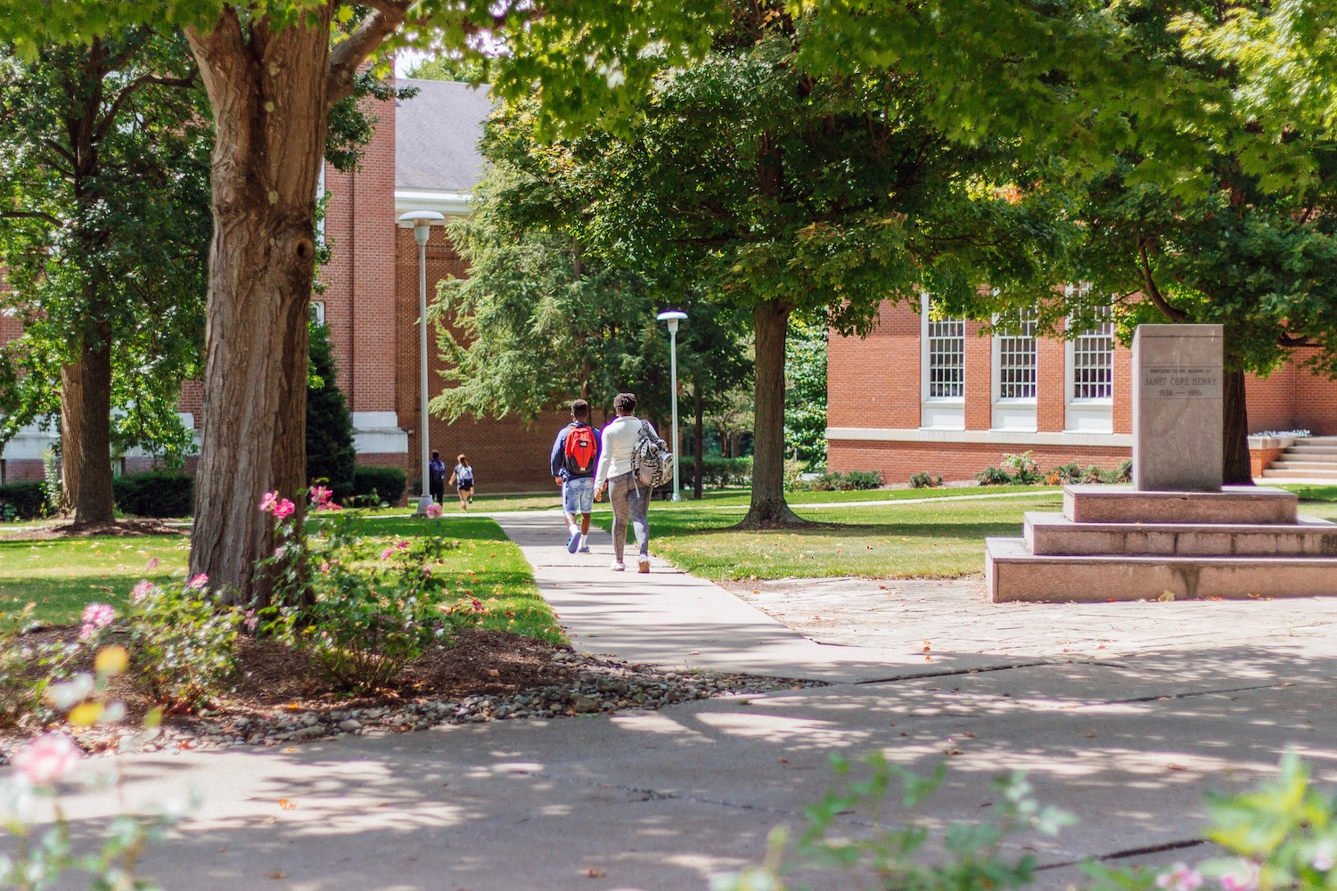 New Tuition Model at Hiram College Offers Educational, Career, and Financial Benefits