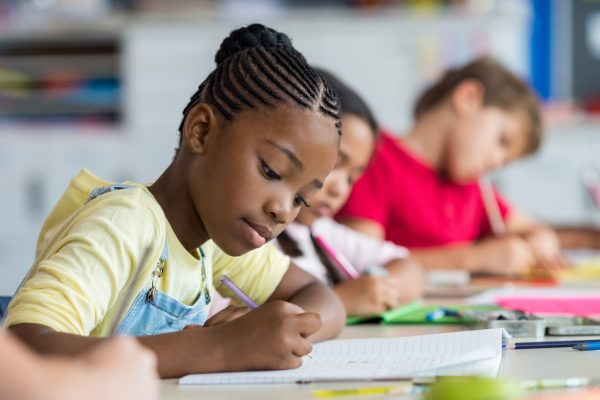 Seven Strategies to Keep Students Motivated All Year Long   MindShift
