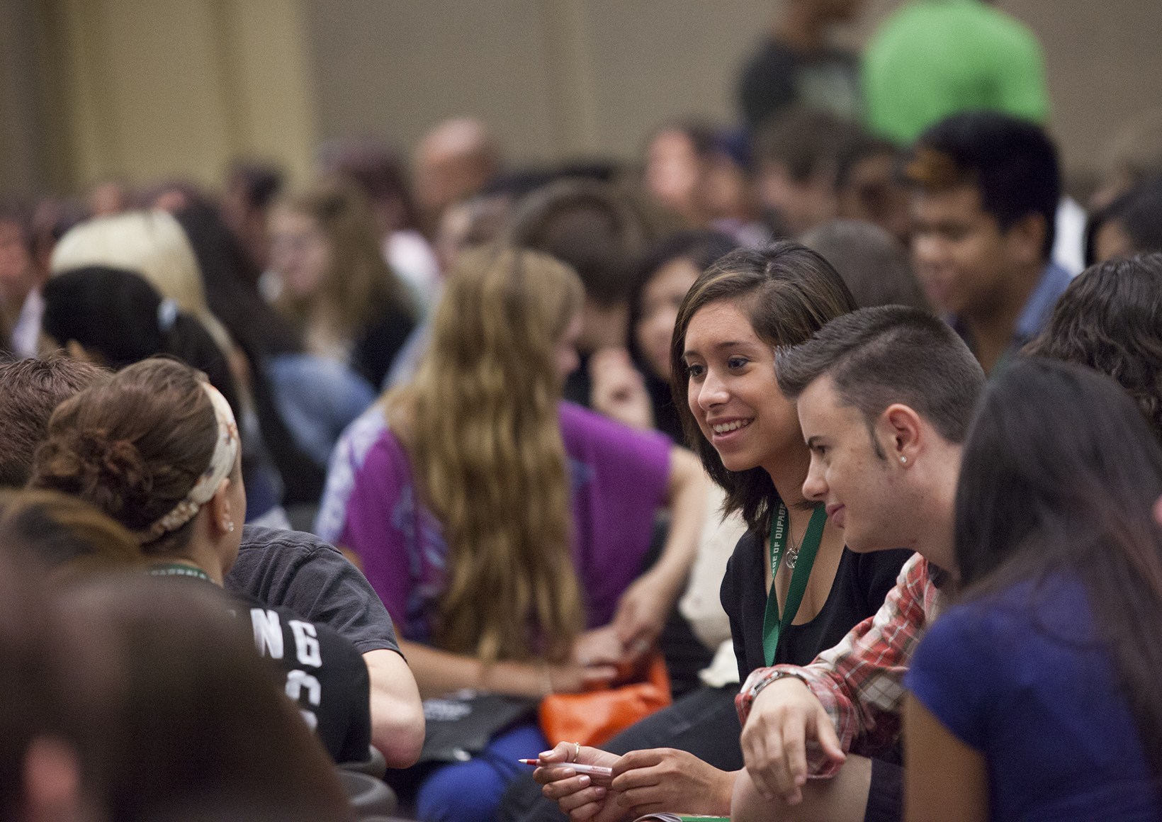The American College Health Association to Hold Leadership Summit on College Mental Health