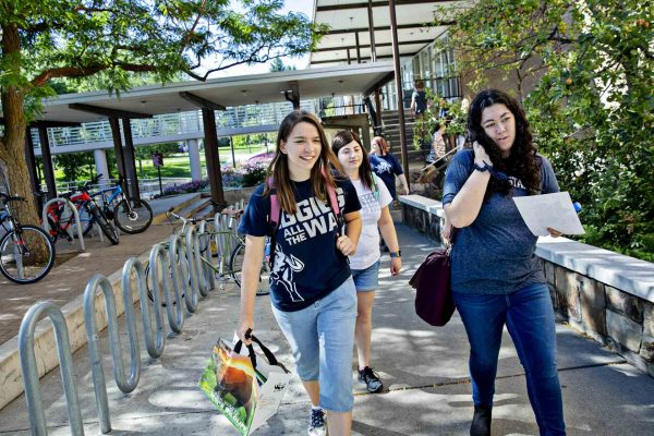 Helping Students with Intellectual Disabilities Conquer College   MindShift
