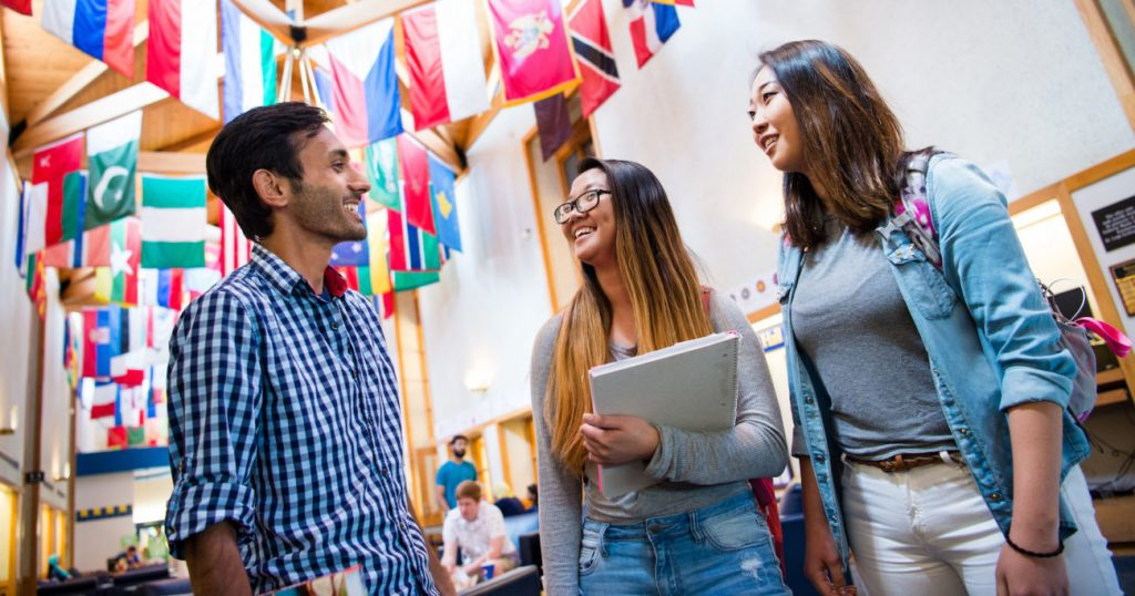 Keeping the Doors Open - Higher Education Today