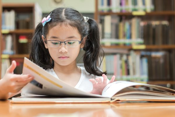 Learning with Dyslexia and Creating a Path to Success   MindShift