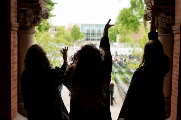 The Success of College Unbound