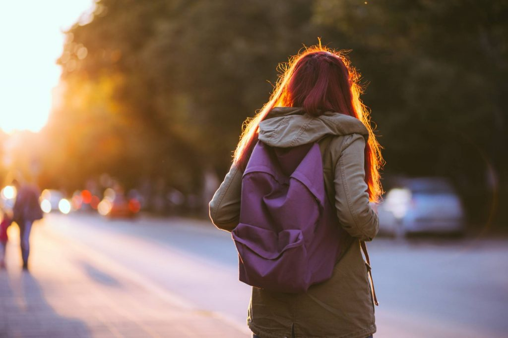 How Starting School At 3 p.m. is Improving Some Teens' Lives and Grades | MindShift