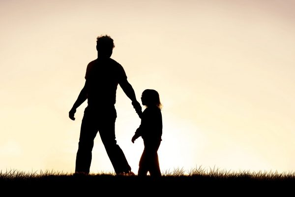Relationships Are Important. How Do We Build Them Effectively With Kids? | MindShift