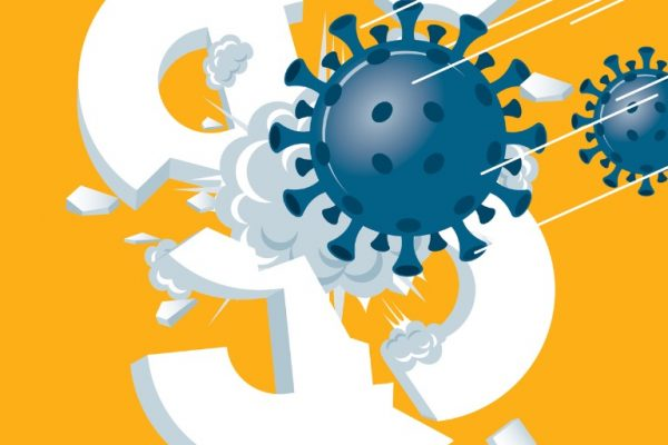Concrete advice for dealing with the financial challenges brought on by the coronavirus (opinion)