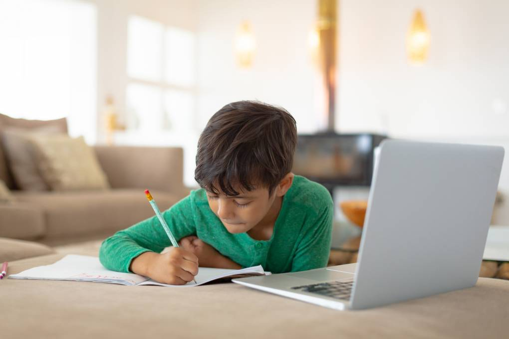 Seven Distance Learning Priorities to Consider Before Reopening Schools