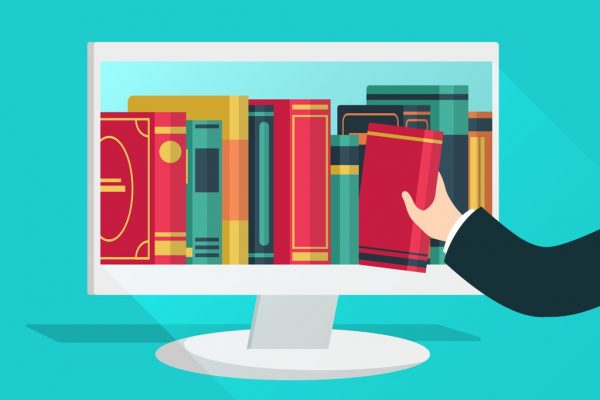 Academic libraries will change in significant ways as a result of the pandemic