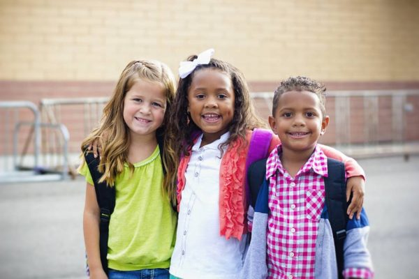 6 Things Anti-Racist Educators Want Grown-ups to Know about Teaching and Raising Kids