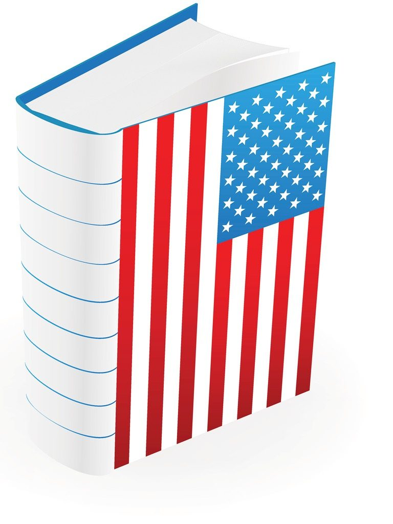 Roundup of fall 2020 books with an eye on the presidential campaign