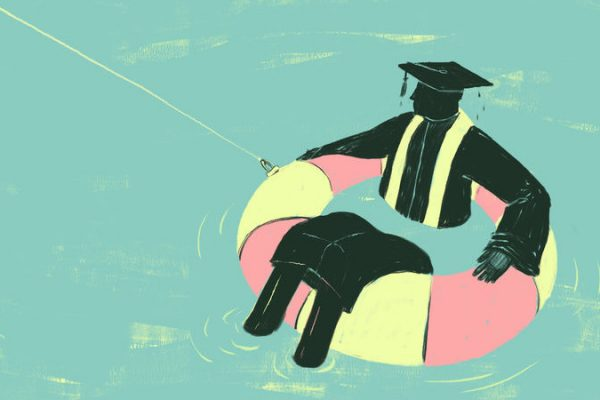Six Tips for Paying Off Student Loans (And Pitfalls to Avoid)