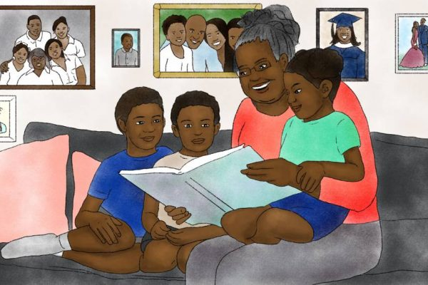 How Families are Pushing Schools to Teach Reading Skills More Effectively
