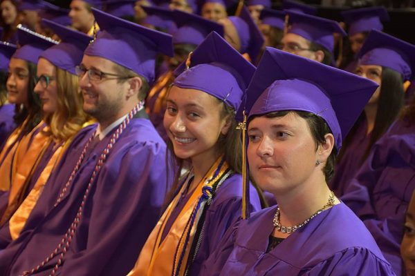 Community College Success: The Holistic Measures of the Student Success Project