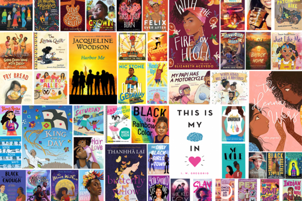 Diversifying Your Classroom Book Collections? Avoid these 7 Pitfalls