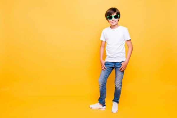 For Adolescent Boys, Maintaining Masculinity Can Stymie Genuine Connections