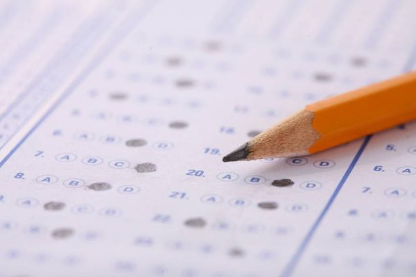 States Must Test Student Learning This Spring, Biden Administration Says