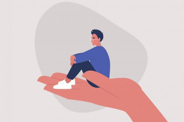 Why Helping Grieving Students Heal Matters So Much