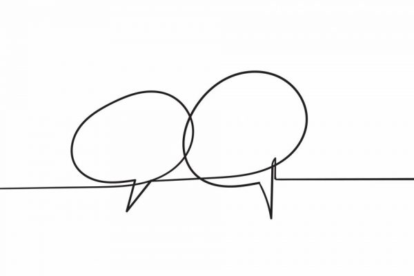 How Nonviolent Communication Can Help Adults Better Understand Students' Needs
