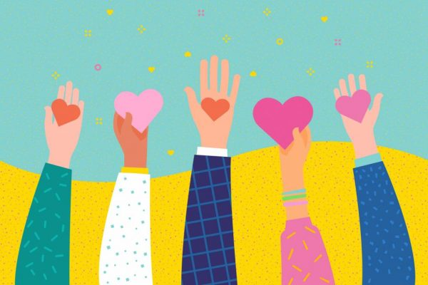 How Unconditional Positive Regard Can Help Students Feel Cared For