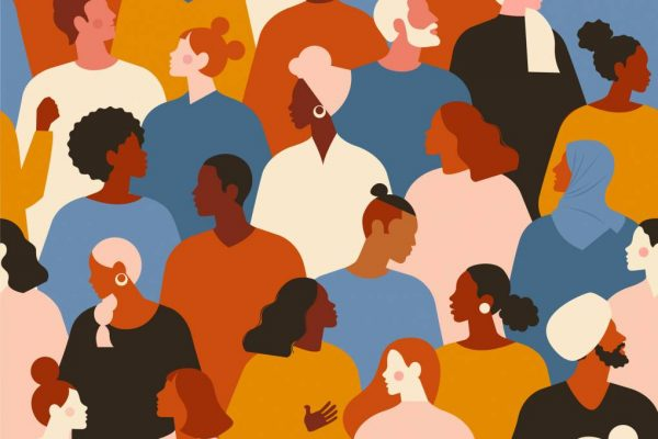 Three Strategies for Advancing Antiracist Practices
